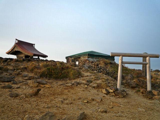 蔵王山神社.jpg